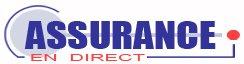 Logo assurance en direct